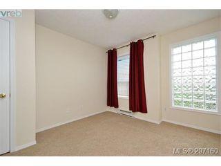 Photo 13: 403 894 Vernon Ave in VICTORIA: SE Swan Lake Condo for sale (Saanich East)  : MLS®# 579898