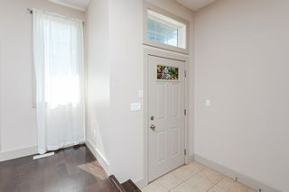 Photo 6: 42 Spruce  BV: Leduc House for sale : MLS®# E4261561