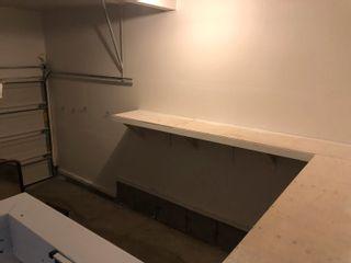 Photo 36: 393 Simmonds Way: Leduc House Half Duplex for sale : MLS®# E4259518