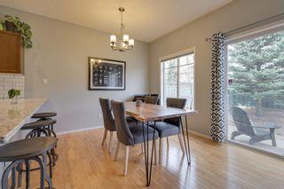 Photo 14: 11 2508 HANNA Crescent in Edmonton: Zone 14 Townhouse for sale : MLS®# E4249746