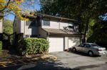 Property Photo: 5757 MAYVIEW CIR in Burnaby