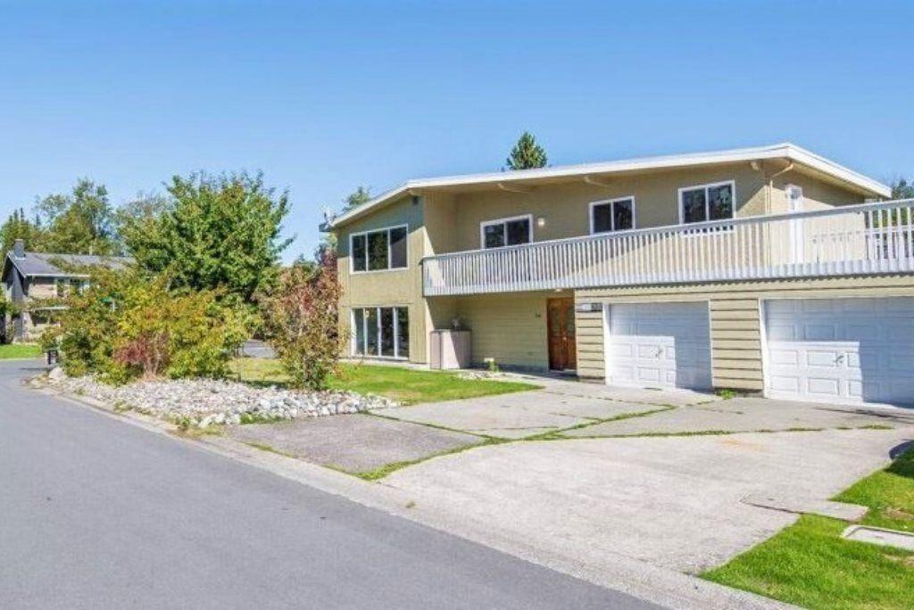 Main Photo: 64 53 Street in Delta: Pebble Hill House for sale (Tsawwassen)  : MLS®# R2462367