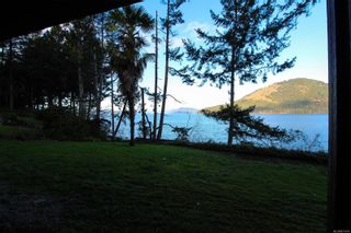 Photo 27: 750 Lands End Rd in : NS Deep Cove House for sale (North Saanich)  : MLS®# 871474