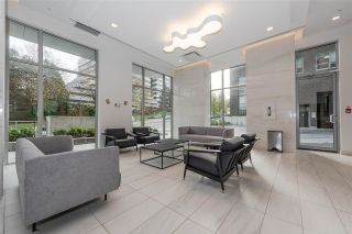 Photo 23: 2502 5515 BOUNDARY Road in Vancouver: Collingwood VE Condo for sale (Vancouver East)  : MLS®# R2589962