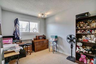 Photo 14: 14 14736 Deerfield Drive in Calgary: Deer Run Row/Townhouse for sale : MLS®# A1092282
