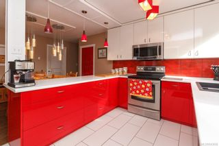 Photo 43: 2844 Sooke Rd in Langford: La Glen Lake House for sale : MLS®# 843656