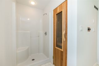 """Photo 16: 33386 12 Avenue in Mission: Mission BC House for sale in """"COLLEGE HEIGHTS"""" : MLS®# R2533961"""