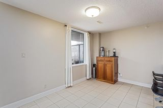 Photo 14: 2004 683 10 Street SW in Calgary: Downtown West End Apartment for sale : MLS®# A1128128