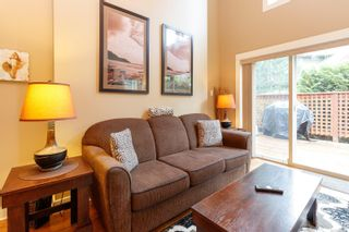 Photo 14: 222 1130 Resort Dr in : PQ Parksville Row/Townhouse for sale (Parksville/Qualicum)  : MLS®# 874476