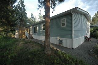 Photo 11: 28 3225 Shannon Lake Road in West Kelowna: Shannon Lake House for sale : MLS®# 10103304