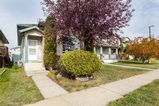 Photo 3: 2112 36 Avenue in Edmonton: Zone 30 House for sale : MLS®# E4264585
