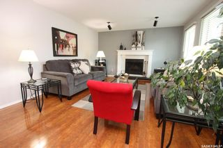 Photo 5: 134 Tobin Crescent in Saskatoon: Lawson Heights Residential for sale : MLS®# SK860594