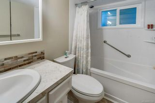 Photo 14: 3054 Albany St in : Vi Burnside House for sale (Victoria)  : MLS®# 861785