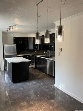 Photo 7: 121 28th Street in Battleford: Residential for sale : MLS®# SK872428
