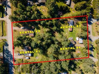 Main Photo: 1087 Dobler Rd in : PQ Errington/Coombs/Hilliers House for sale (Parksville/Qualicum)  : MLS®# 873371