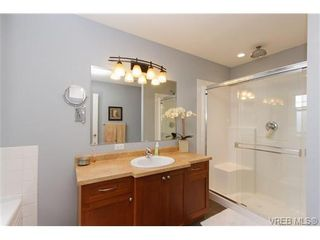 Photo 16: 4042 Copperfield Lane in VICTORIA: SW Glanford House for sale (Saanich West)  : MLS®# 652436