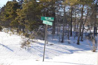 Photo 1: Pt Lt 1, Con 9/9th Line in Amaranth: Rural Amaranth Property for sale : MLS®# X5128220