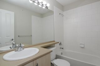 """Photo 15: 6 8089 209 Street in Langley: Willoughby Heights Townhouse for sale in """"Arborel Park"""" : MLS®# R2121733"""