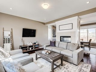 Photo 4: 149 Rainbow Falls Glen: Chestermere Detached for sale : MLS®# A1104325