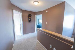 Photo 23: 42 Kellendonk Road in Winnipeg: River Park South Residential for sale (2F)  : MLS®# 202104604