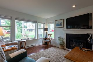 Photo 6: 3 769 Merecroft Rd in : CR Campbell River Central Row/Townhouse for sale (Campbell River)  : MLS®# 873793