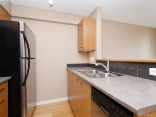 Photo 8:  in VICTORIA: Vi Downtown Condo for sale (Victoria)  : MLS®# 825453