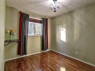 Photo 30: 4314 37B Avenue in Edmonton: Zone 29 House for sale : MLS®# E4262749
