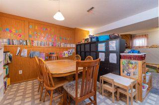 Photo 30: 7 UMBACH Road: Stony Plain House for sale : MLS®# E4230763