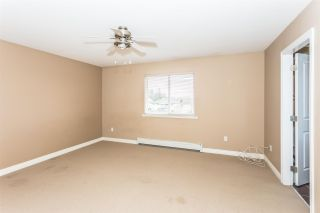 Photo 6: 12458 74 Avenue in Surrey: West Newton House for sale : MLS®# R2090481