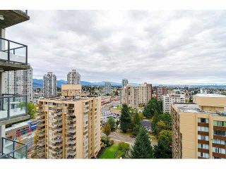 Photo 3: 1808 7077 BERESFORD Street in Burnaby: Highgate Condo for sale (Burnaby South)  : MLS®# R2440540
