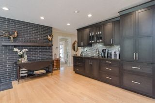 "Photo 19: 34661 WALKER Crescent in Abbotsford: Abbotsford East House for sale in ""Skyline"" : MLS®# R2369860"