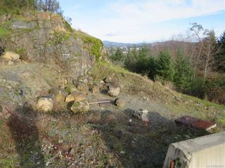 Photo 13: 747 Grousewood Pl in Colwood: Co Triangle Land for sale : MLS®# 830967
