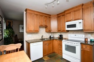 Photo 14: 20 Brantford Crescent NW in Calgary: Brentwood Detached for sale : MLS®# A1135023