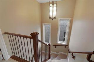 Photo 25: 10209 90 Street in Edmonton: Zone 13 House Half Duplex for sale : MLS®# E4229050