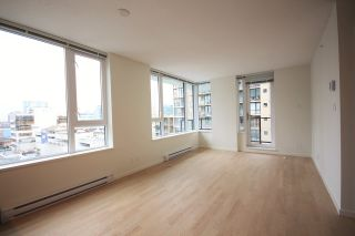 """Photo 8: 1012 7733 FIRBRIDGE Way in Richmond: Brighouse Condo for sale in """"QUINTET TOWER C"""" : MLS®# R2082625"""