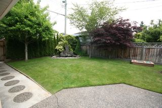 Photo 30: 2069 W 44th Avenue in Vancouver: Home for sale : MLS®# V748681
