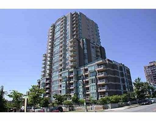 Main Photo: 308 5189 Gaston Street in Vancouver: Condo for sale (Vancouver East)
