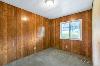 "Photo 13: 14 8670 156 Street in Surrey: Fleetwood Tynehead Manufactured Home for sale in ""WESTWOOD COURT"" : MLS®# R2377361"