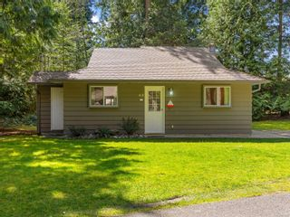 Main Photo: 68 1051 RESORT Dr in : PQ Parksville Row/Townhouse for sale (Parksville/Qualicum)  : MLS®# 872457