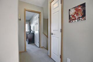 Photo 27: 403 950 Arbour Lake Road NW in Calgary: Arbour Lake Row/Townhouse for sale : MLS®# A1140525