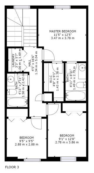 Photo 45: 915 BERG Place: Leduc House for sale : MLS®# E4227173