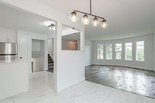 Photo 10: 17311 77 Avenue in Edmonton: Zone 20 House for sale : MLS®# E4255774
