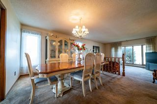 Photo 17: 88 Cliffwood Drive in Winnipeg: Southdale Residential for sale (2H)  : MLS®# 202121956