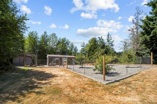 Photo 36: 7552 Lemare Cres in Sooke: Sk Otter Point House for sale : MLS®# 882308