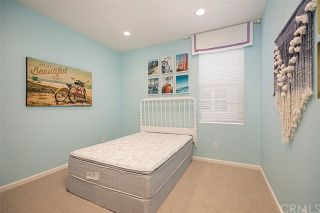 Photo 13: 6 Jaripol Circle in Rancho Mission Viejo: Residential Lease for sale (ESEN - Esencia)  : MLS®# OC19146566