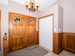 Photo 2: 1850 McCaskill Drive: Crossfield Detached for sale : MLS®# A1053364