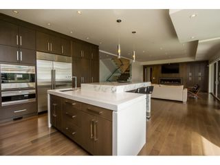 """Photo 18: 2461 EAGLE MOUNTAIN Drive in Abbotsford: Abbotsford East House for sale in """"Eagle Mountain"""" : MLS®# R2574964"""