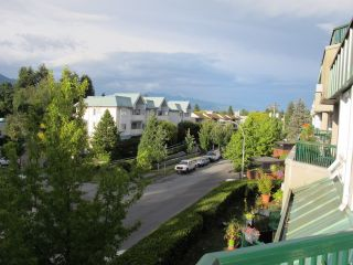 Photo 19: A308 2099 LOUGHEED Highway in Port Coquitlam: Glenwood PQ Condo for sale : MLS®# R2090783