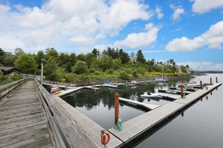 Photo 25: 1402 27 S Island Hwy in : CR Campbell River Central Condo for sale (Campbell River)  : MLS®# 878314