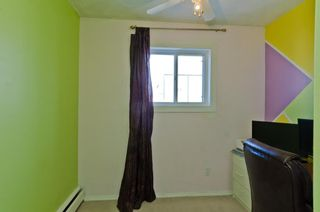Photo 25: 99 3809 45 Street SW in Calgary: Glenbrook Row/Townhouse for sale : MLS®# A1066795